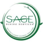 SAGE Dining Services - 3.5