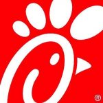 Chick-fil-A at Willow Lawn - 4.0